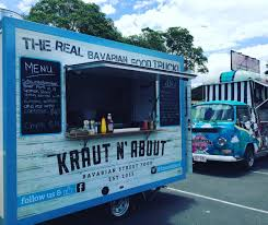 Kraut N' About – Brisbane Food Trucks El Capo Food Truck Advanced Airbrush Surely Sarah Brisbane Good Wine Show Goodness Fork On The Road Festival Alaide Moofree Burgers Instagram Lists Feedolist Heaven Welcome To Bowen Hills Now Open Threads Charkorbbq Kraut N About Trucks New In Town Concrete Playground 4th Annual Fathers Day Boaters Beers Celebration Newstead House Collective The Guide Downey Park