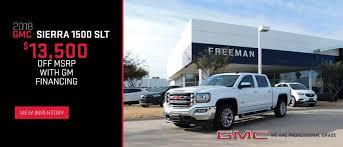100 Truck Auctions In Texas Freeman Buick GMC In Grapevine Serving DallasFort Worth Metroplex