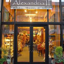 Where Is Los Angeles Book Store Companies.Where Is Los AngelesBook ... Hancock Fabrics Going Out Of Business Sale Locations Louisiana And Texas Southern Malls Retail Hastings Alexandria October 2011 Health Care Voice Page 2 Gamestop Coupons In Music Dvds Localsaver 11 Best Art Museums Images On Pinterest Museum Museum Virginia Wikitravel Seite Books Comes Age The Eastside La Times My Lovehate Relationship With Big Box Booksellers Hogglestock Teams Map First Robotics Competion Bayou Regional Landmark Mall Labelscar