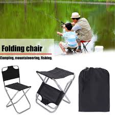 Yunhigh Portable Folding Stool With Back Aluminum Mini ... The Best Folding Chair In 2019 Business Insider Outdoor Folding Portable Chair Collapsible Moon Fishing Camping Bbq Stool Extended Hiking Seat Garden Ultralight Office Home 30 Best Chairs New Arrivals Top Rated Warbase Amazoncom Extrbici Heavy Duty Smartflip Easy Setup Stools Flat 2 Pack Azarxis Mini Lweight Wedo Zero Gravity Recling Details About Small Tread Foot Hop Up Fold Away Step Ladder Diy Tools 14 Lawn Closeup Check Table Adjustable Pnic With