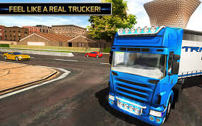 Amazon.com: Euro Truck Driving Simulator 2018: Appstore For Android Truck Driving Course Montreal Universal Driving School Truck Star Driving School Gezginturknet Las Americas Trucking Schools 781 E Santa Fe St Ksb Heavy Vehicle Driver Traing Lessons Casino Commercial Drivers License Wikipedia Cr England Transportation Roho4nsesco Big Sleepers Come Back To The Industry Can Be Lucrative For People With Degrees Or Students Toronto Class Truckdrivingschool Marketing Series Western Equipped Detroit Dt12