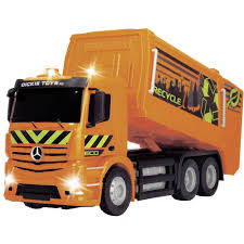 Dickie Toys 201119084 RC Mercedes-Benz Antos Garbage Truck, RTR From ... Colorbaby Garbage Truck Remote Control Rc 41181 Webshop Mercedesbenz Antos Truck Fnguertes Mllfahrzeug Double E Rc How To Make With Wvol Friction Powered Toy Lights And Sounds For Stacking Trucks Whosale Suppliers Aliba Sale Images About Remoteconoltruck Tag On Instagram Dickie Toys 201119084 Rtr From 120 Mercedes Benz Online Kg Garbage Crawler Rtr In Enfield Ldon Gumtree Buy Indusbay Smart City Dump 116