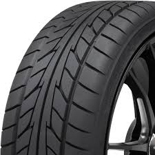 Tire Buyer Coupon Codes Nitto - Cashwise Bismarck Nd Coupons 2 New 2055515 Nitto Nt 450 Extreme 55r R15 Tires Ebay Used Light Truck Tire Buyers Guide Top 10 Things To Look For Nitto Mud Grapplers 37 Most Bad Ass Looking Tires Out There With The Toy Factory Offroad Onroad Lexington Ky Terra Grappler G2 Proline Automotive Guam Qa On Exo Drivgline Custom Packages Offroad 20x10 Fuel Which Tires Or Hankook Nissan Titan Forum 18x9 Xd Create Your Own Stickers Tire Stickers Review Gmc Honeycomb Chrome 20 Wheels 2756020 At