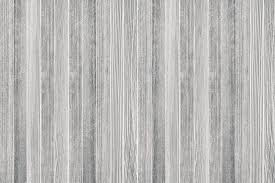 White Wood Floor Texture Stock Photo