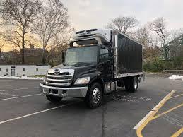 100 Used Truck Values Nada HINO 268 S For Sale CommercialTradercom
