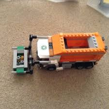 Lego 60118 Recycling Truck. | In Retford, Nottinghamshire | Gumtree Lego City 4206 Recycling Truck Speed Build Review Youtube Police Dog Unit 60048 Lego Excavator 60075 3500 Hamleys For Toys And Games The Movie 70805 Trash Chomper Garbage Vehicle Boxed Set W Tagged Refuse Brickset Set Guide Database By Purepitch72 On Deviantart 79911 2007 34 Years Of 19792013 Bigs House Officially Opens To The Public In Denmark Technic Electric Ideas Product Recycle Center Itructions 6668