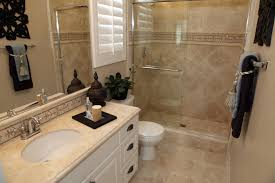 Tiling A Bathtub Surround by Diy Tub Tile Installation Guest Post By Ben Lamm Love My Diy Home