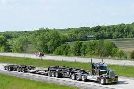 100 Minnesota Trucking Companies Elk River Mn