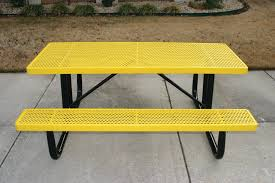 most durable outdoor furniture within most durable outdoor
