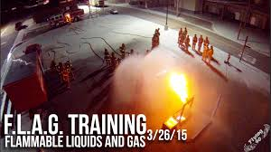Flammable Liquid Storage Cabinet Grounding by Flammable Liquids And Gas Training 3 26 15 Youtube