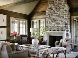 wandfliesen steinoptik wohnzimmer steoptik eem kunstste ee