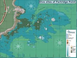 Where Did The Lusitania Sink Map by Diving The Cape Peninsula And False Bay Wikitravel