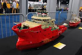 lw243 ships konajra errv grian don legos lego ship and lego