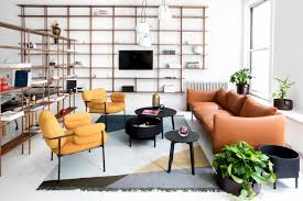 100 Interior Architecture Blogs Blog What Is Your DNA