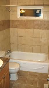 backsplash tile bathroom bathtub photo page articles with bathroom