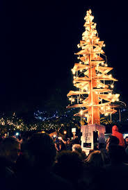 Christmas Tree Shop Saugus Mass Hours by 20 Best South Park Services Images On Pinterest South Park San
