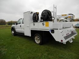 2005 Ford F-550 4×4 Diesel Mechanic Service Truck Best Diesel Truck Repairs In Las Vegas Diesel Engine Service Chevy W4500 W Supreme Spartan Body Tates Trucks Precision Repair Langley 6045309394 Tees Cummins Power Stroke Duramax Hats T Shirts More Expert Truck In Cape Girardeau Mo Wrap The Stick Co Medium Duty Semi Quality Car Home J Parts Rockaway Nj 2005 Ford F550 44 Diesel Mechanic Service Truck Vauxhall Movano 25 2006 56reg Full Service History Vineland Are You Searching For A Best Repair Near Nevada
