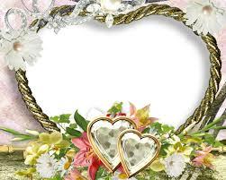 vide mariage pour creation