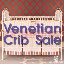 Bratt Decor Crib Skirt by Decorating Exiting Bratt Decor Venetian Crib For Nursery
