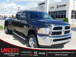 Certified Pre-Owned 2018 Ram 3500 Tradesman Crew Cab Pickup In ... Certified Preowned 2017 Toyota Tundra Dlx Truck In Newnan 21680a 2016 2wd Crew Cab Pickup Nissan Vehicle Specials Used Car Deals 2018 Ram 1500 Harvest Pu Idaho Falls Buy A Lynnfield Massachusetts Visit 2015 Sport Waukesha 24095a Ford F150 Xlt Delaware 2014 Chevrolet Silverado Lt W1lt Big Horn 22968a Wilde Offers On Certified Preowned Vehicles Burton Oh 2500 Laramie Longhorn W Navigation