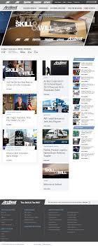 ArcBest Competitors, Revenue And Employees - Owler Company Profile U Pack And Abf Moving Solutions Lvo Vnl 670 Freight Abf Freight Forms Documents Arcbest Logistics Company Profile Global Trade Trucking Estes Tracking Yrc Worldwide Wikipedia Abs Muckgreenidesignco Hts Systems Orders Of 110 Units Are Shipped Parcel Delivery Using Smartlinesllc Competitors Revenue Employees Owler Drivers From Qualify For National Truck Driving