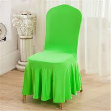 US $10.56 30% OFF|Wedding Decoration Chair Skirt Lycra Chair Cover Birthday  Party Home Party Decor Chair Cover Home DIY Decorations Supplies-in Chair  ... How To Recover A Glider Rocking Chair Photo Tutorial Cushions Comfort Protection Cushion Covers Fit Diy Butterfly Chair Cover Archives Shelterness Removable Ikea Poang Keep Clean Fniture Dazzling Design Of Sets For Home Diy 4pc Waterproof Stretch Wedding Kitchen Craigslist Deals For Your Babys Room Needle Felted Word Fall To Recover Ding Hgtv 41 Patio Ideas 10 Best Baby Rockers Reviews Of 2019 Net Parents