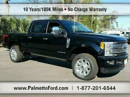 New 2018 Ford F-250 For Sale | Charleston SC Original Clean 1964 Ford F 250 Custom Cab Vintage For Sale Fseries A Brief History Autonxt Truck Sale Luxury 2008 Ford Diesel 44 For Sale F250 Lariat Camper Special Fordtruckscom 2018 Super Duty Srw Xl Rwd For In Hinesville 2017 Not Specified Beautiful 2011 4wd 8ft Bed Used Trucks Overview Cargurus 2004 4x4 Crewcab King Ranch Swb In Greenville Pickup Beds Tailgates Takeoff Sacramento