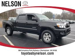 Used 2015 Toyota Tacoma For Sale | Stanleytown VA | 3TMMU4FN9FM083918 For Sale 2009 Toyota Tacoma Trd Sport Sr5 1 Owner Stk P5969a Www 2001 Toyota For Sale By Owner In Los Angeles Ca 90001 2017 Tacoma V6 Angleton Tx Area Gulf Coast Used 2018 Sr Truck Sale West Palm Fl 93984 Trucks Abbeville La 70510 Autotrader Gonzales Vehicles 2015 Prerunner Rwd For Ada Ok Jt608a 2010 Sr5 44 Double Cab Georgetown Auto Lifted Trd 36966 Within 2016 Offroad Long Bed King Shocks Camper Tempe Az Serving Chandler Roswell Ga Gx001234