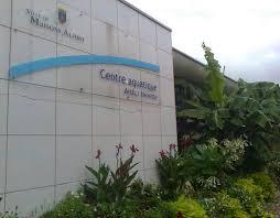 centre aquatique de maisons alfort nageurs