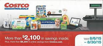 Costco Photo Books Coupon Code Promo Code For Costco Photo 70 Off Photo Gift Coupons 2019 1 Hour Coupon Cheap Late Deals Uk Breaks Universal Studios Hollywood Express Sincerely Jules Discount Online 10 Doordash New Member Promo Wallis Voucher Codes Off A Purchase Of 100 Registering Your Ready Refresh Free Cooler Rental 750 Per 5 Gallon Center Code 2017 Us Book August Upto 20 Off September L Occitane Thumbsie Upcoming Stco Michaels Broadway