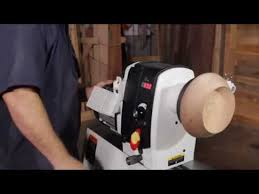 jet 1840 woodworking lathes overview youtube