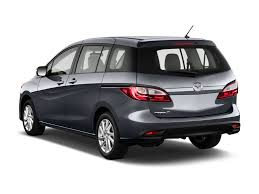 Image: 2015 Mazda MAZDA5 4-door Wagon Auto Sport Angular Rear ... New For 2015 Mazda Jd Power Cars Filemazda Bt50 Sdx 22 Tdci 4x4 2014 1688822jpg Wikimedia 32 Crew Cab 2013 198365263jpg Cx5 Awd Grand Touring Our Truck Trend Ii 2011 Pickup Outstanding Cars Used Car Nicaragua Mazda Bt50 Excelente Estado Eproduction Review Toyota Tundra With Video The Truth Dx 14963194342jpg Commons Sale In Malaysia Rm63800 Mymotor