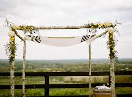 Chuppahs And Arbors: The Art Of The Wedding Arch - East Lynn Farm Best 25 Burlap Wedding Arch Ideas On Pinterest Wedding Arches Outdoor Sylvie Gil Blog Desnation Fine Art Photography Stories By Melanie Reffes Coently Rescue Spooky Scary Halloween At The Grove Riding Horizon Colombian Cute Pergola Gazebo Awning Canopy Tariff Code Beguiling Simple Diy