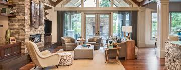 100 Popular Interior Designer Decorator Columbus Ohio Eksterior Ideas