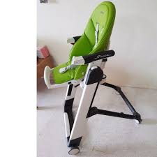 Peg Perego Siesta High Chair Cum Recliner, Babies & Kids, Nursing ... Awesome 30 Design Peg Perego Tatamia High Chair Teapartyemporiumcom Sco High Chair Replacement Cushion Pads Cushions Prima Pappa Zero 3 Denim Gperego Reversible Seat Cushion For Chairs And Buggies 2019 Diner Cover Replacement Bambiniwelt Highchair Rialto Booster Arancia Zero3 Fox Friends Cradle Bambini World Case Amazoncom Siesta With Baby Play Follow Me Mon Amour Buy At Peg Perego Cover