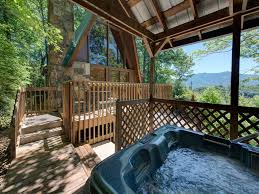 Cheap 1 Bedroom Cabins In Gatlinburg Tn by Pet Friendly Cabins In Gatlinburg Tn Jackson Mountain Homes