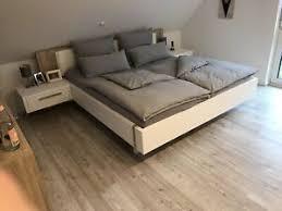 iva möbel gebraucht kaufen ebay kleinanzeigen