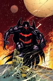 Batman The Long Halloween Pdf Free by Hellbat Dc Database Fandom Powered By Wikia