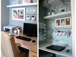 Office Cubicle Halloween Decorating Ideas by Decorations Work Cubicle Decor Christmas Ideas For Decorating