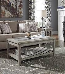 grey sofa cushions tags marvelous grey sofa decor magnificent