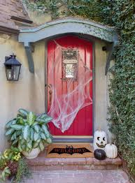 Hard Halloween Trivia Questions And Answers by Backyard Halloween Decorations With A Cute Dragon And A Celebrity