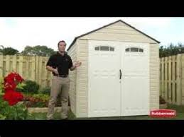 Rubbermaid Medium Vertical Storage Shed by 28 Rubbermaid Vertical Storage Shed Assembly Instructions