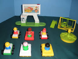 Inspirational Fisher Price Little People Fire Truck Ball Pit Vintage ... Buddy L Aerial Toy Fire Truck The Worlds Newest Photos Of Truck46 Flickr Hive Mind Cartoon Movie 16 Learn Colors With Trucks For Kids Mcqueen Castle Rock Co Official Website Watch Dogs Online Amazing Like Action Scene How We Spend Our Days Rodeo Highland Heights Oh Ladder 46 And Engine 17 Md Imran Imranbeckss Most Teresting Picssr Planes And Rescue Trailer 3 Plus New Characters Voices Mr Magoriums Wonder Emporium Original Movie Prop