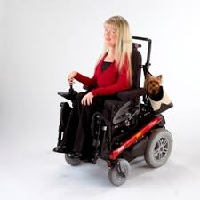 Shoprider Power Wheelchair Manual by Otto Bock B600 Best Electric Power Wheelchairs