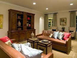 Houzz Living Room Sofas by Overstuffed Living Room Furniture Sofa Chairs Within Sets Large 14