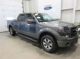 Used Ford F-150 2014 For Sale In Bathurst, New Brunswick | 7968050 ... 2010 Ford F150 Reviews And Rating Motor Trend 2014 Review Ratings Specs Prices Photos The Car Gains Stx Supercrew Model Limited Wheels On A Levellifted Truck Forum Used Fx4 4x4 For Sale In Pauls Valley Ok Xlt Xtr 4wd Super Crew Backup Camera Sensors At City Whosale Serving Shawnee Ks F350 Crew Cab 176 Wb 60 Ca Xl In Odessa Tx Tremor Ecoboost Ride Along You Can Drive You Just Cant Have Any Fun Mykey Curbs Teen Preowned Cab Pickup Wiamsville