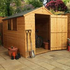 8x6 shed offers deals who has the best 8x6 shed right now