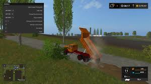 MAGIRUS 200D 26AK 6X6 DUMP TRUCK V1.0 FS17 - Farming Simulator 17 ... Artstation Dump Truck Gold Rush The Game Aleksander Przewoniak My Grass Bending Test Unature Youtube Recycle Simulator App Ranking And Store Data Annie Magirus 200d 26ak 6x6 Dump Truck V10 Fs17 Farming 17 Reistically Clean Up The Streets In Garbage Name Spelling We Continue To Work On Spelling My Driver 3d Apk Download Free Racing Game For Extreme 1mobilecom Flying Android Apps Google Play Cstruction 2015 Simulation