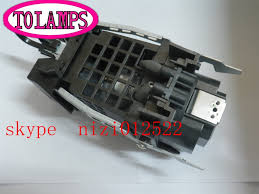 click to buy tv l xl2400 xl 2400 for sony kdf 46e2000 kdf