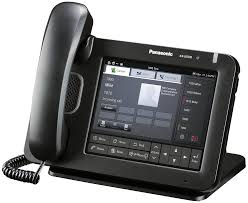 Business Communication Systems | Phone Systems, VOIP, Business ... Panasonic Kxudt131 Sip Dect Cordless Rugged Phone Phones Constant Contact Kxta824 Telephone System Kxtca185 Ip Handset From 11289 Pmc Telecom Kxtgp 550 Quad Ligo How To Use Call Forwarding On Your Voip Or Digital Kxtg785sk 60 5handset Amazoncom Kxtpa50 Communication Solutions Product Image Gallery Kxncp500 Pure Ippbx Platform Lcot4 Kxhdv130 2line